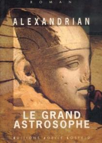 Le Grand astrosophe - Alexandrian