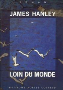 Loin du monde - JamesHanley