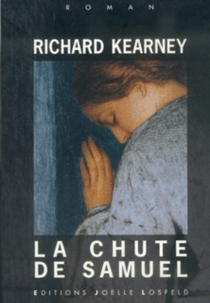 La chute de Samuel - RichardKearney