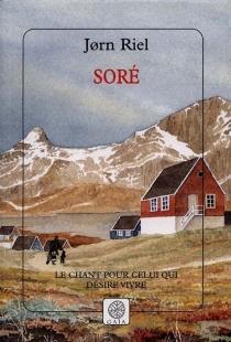 Soré - JornRiel