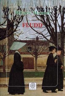 Fludd - HilaryMantel