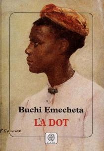 La dot - BuchiEmecheta
