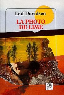 La photo de Lime - LeifDavidsen