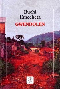 Gwendolen - BuchiEmecheta