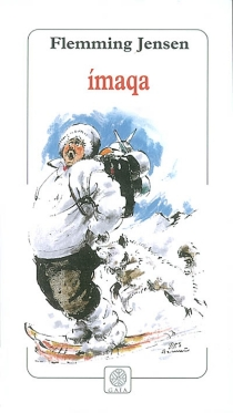 Imaqa - FlemmingJensen
