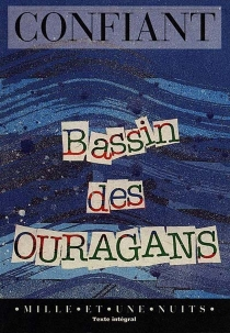 Bassin des ouragans - RaphaëlConfiant