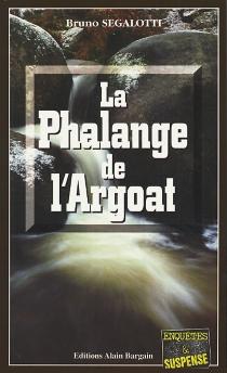 La phalange de l'Argoat - BrunoSegalotti