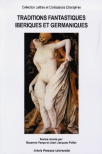 Traditions fantastiques ibériques et germaniques -