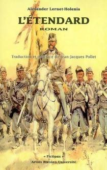 L'étendard - AlexanderLernet-Holenia