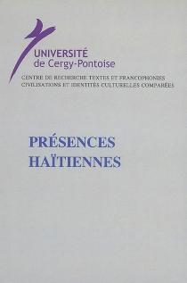 Présences haïtiennes -
