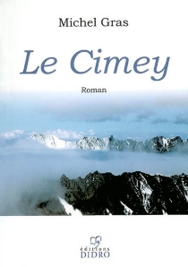 Le Cimey - MichelGras
