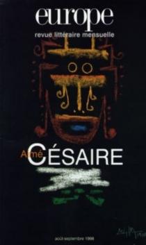 Aimé Césaire -