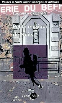 Petite musique de Nuits - LaurenceCruciani
