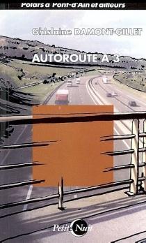 Autoroute A3 -