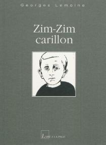Zim-Zim carillon - GeorgesLemoine