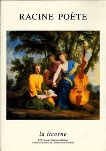 La Licorne, n° 50 -