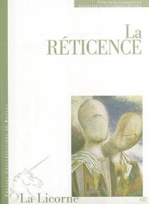 La Licorne, n° 68 -