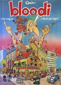 Bloodi - PierreOuin