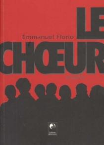 Le choeur - EmmanuelFlorio