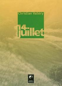 14 juillet - ChristianValléry