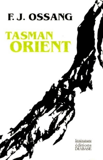 Tasman orient - Frédéric-JacquesOssang