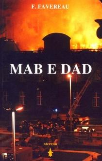 Mab e dad - FrancisFavereau