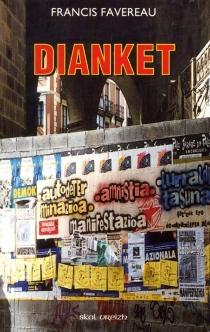 Dianket - FrancisFavereau