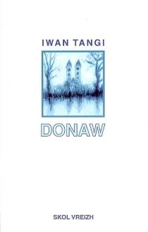 Donaw - IwanTangi
