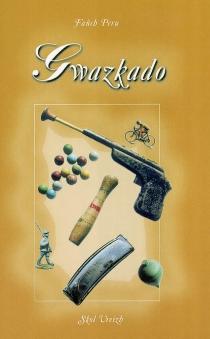 Gwazkado - FanchPeru