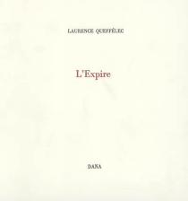L'expire - LaurenceQueffélec