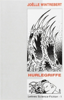 Hurlegriffe - JoëlleWintrebert