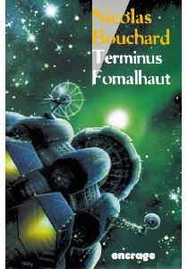 Terminus Fomalhaut - NicolasBouchard