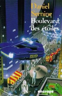 Boulevard des étoiles - DanielSernine