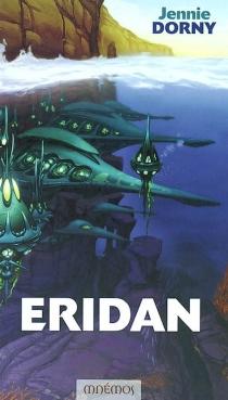 Eridan - JennieDorny