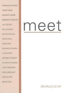 Meet, n° 9 -