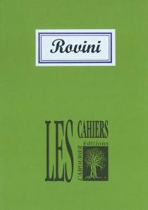 Rovini - AlainFreixe