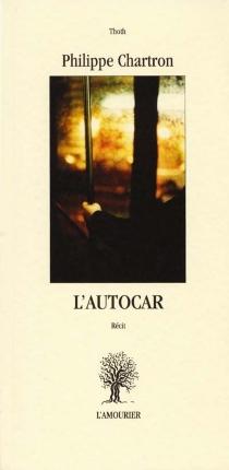 L'autocar - PhilippeChartron