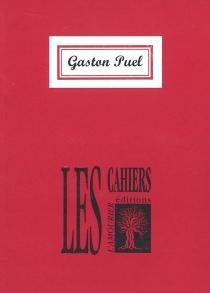 Gaston Puel -