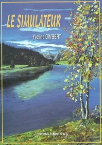 Le simulateur - YvelineGimbert