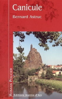 Canicule - BernardAstruc