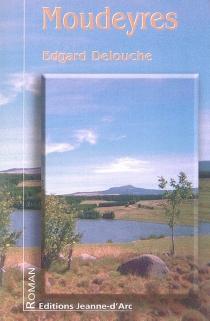 Moudeyres - EdgardDelouche