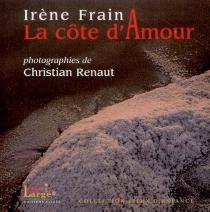 La côte d'amour - IrèneFrain