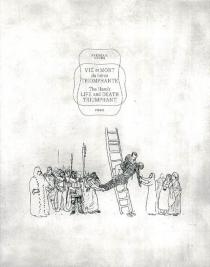 Vie et mort du héros triomphant - FrédéricCoché