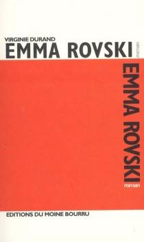 Emma Rovski - VirginieDurand