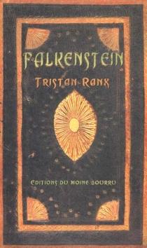 Falkenstein - TristanRanx