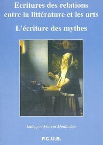 La littérature et les arts -