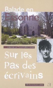 Balade en Essonne -