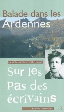 Balade dans les Ardennes -