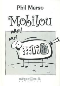 Mobilou - PhilMarso