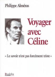 Voyager avec Céline - PhilippeAlméras